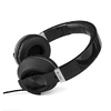HEADSET Logic MH-8, Black