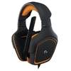 HEADSET Logitech G231 Prodigy Gaming