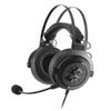 HEADSET Sharkoon Skiller SGH3 Gaming