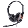 HEADSET Tracer Octopus, Black