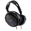 Headphones Philips SHP2000, w/volume, 2m cable