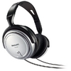 Headphones Philips SHP2500, w/volume, 6m cable