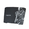 Mouse pad LogiLink Gaming, high-velocity, ID0135