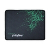 Mouse Pad Gaming, Goliathus, 17511