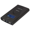 Power Bank Mobile 6000mAh, 2xUSB, LogiLink PA0050B