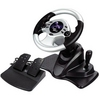 PC Wheel Realistic ShockForce, USB