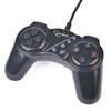 Game Pad JPD-ST01, USB, GMB