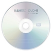 DVD-R EMTEC 4.7GB/16X, no case