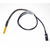 Thermal Sensor Cable, ASUS, 10G090101035