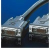 Cable DVI - DVI Dual Link, 2m, Value (11.99.5525)