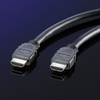 Cable HDMI M-M, v1.4, 2m, Value 11.99.5542
