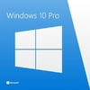 Windows 10 Pro 32/64bit Online ESD