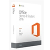 Office 2016 Home & Student Online ESD
