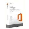 Office 2016 Home & Business Online ESD