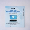 F-Secure Internet Security 1Y/1U, OEM