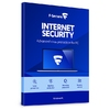 F-Secure Internet Security 1Y/5U, E-deal