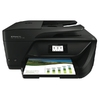 MFC HP OfficeJet 6950 WiFi