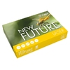 Paper New Future, Laser A4, 80g, 500 pcs.