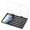 Screwdriver Set 6pcs, WZ0022