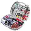 PC Troubleshooting Tool Set, 145pcs, 19.06.2031