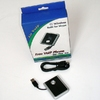 Free VoIP Phone Bluetooth ABT-01VG, U2.0, Bt 100m