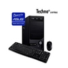 Techno-A270WS (A270VH + WiFi-n, USB3.0, BT)