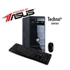 Techno-S4460GD5 (3.2GHz, 8G, 1GD5, 2000G)