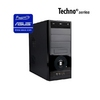 Techno-G4400GD5 (3.3GHz, 4G, 2GD5, 1TB)