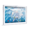 "ACER ICONIA 10.1"" B3-A40 2G/32G White"