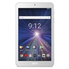 "ACER ICONIA 8"" B1-870 1G/16G WH/BL"