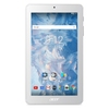 "ACER ICONIA 7"" B1-7A0 1G/16G White"