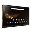 "ACER ICONIA 10.1"" B3-A40 2G/16G Black"