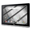 "ACER ICONIA 10.1"" B3-A50 2G/32G Silver"