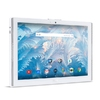 "ACER ICONIA 10.1"" B3-A42 2G/16G 4G White"