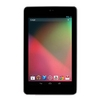 ASUS Google Nexus 7 32GB 3G