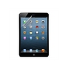 Screen Protector for iPad Mini, Matte, G0431T