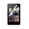 Screen Protector for Nexus 7, Transparent, G0121T