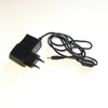 Tablet Power adapter 220V/AC - 5V/DC, 2.5A