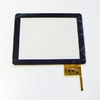 "9.7"" Digitizer for AKRON TabTen/Duo Tablet"