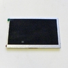 "7"" LCD Panel for AKRON TabSeven Duo Tablet"