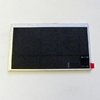 "7"" LCD Panel for AKRON TabSeven Tablet"