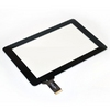 "7"" Digitizer for AKRON TabSeven Duo Tablet"