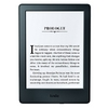 eBook Kindle 6 Glare, 8th Gen, Touch, WiFi, Black
