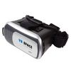 Virtual Reality Glasses, VR Space, LogiLink,AA0088
