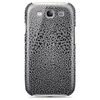 Back Cover Belkin for Samsung S3, Gray