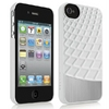 Back Cover Belkin for iPhone 4/4S, White