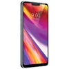 LG G7 ThinQ 4GB/64GB SSIM Black