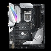 MB ASUS ROG STRIX Z370-E GAMING, DP/HDMI/DVI, 4xD4