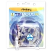 Antec Fan 8cm, 3pin, TriCool 80 1500/2000/2600rpm