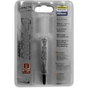 ARCTIC MX-4 Thermal Compound, 4g